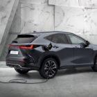 lexus_nx_450h_electric_motor_news_05