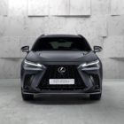 lexus_nx_450h_electric_motor_news_07