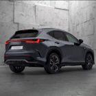 lexus_nx_450h_electric_motor_news_10