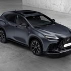 lexus_nx_450h_electric_motor_news_11