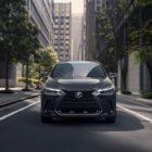 lexus_nx_450h_electric_motor_news_25