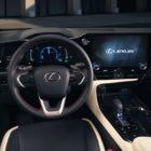 lexus_nx_450h_electric_motor_news_27