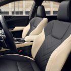 lexus_nx_450h_electric_motor_news_28