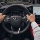 lexus_nx_450h_electric_motor_news_33