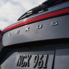 lexus_nx_450h_electric_motor_news_34