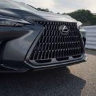lexus_nx_450h_electric_motor_news_36