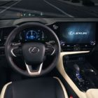 lexus_nx_450h_electric_motor_news_37