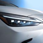lexus_nx_450h_electric_motor_news_40