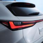 lexus_nx_450h_electric_motor_news_41