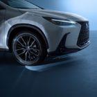 lexus_nx_450h_electric_motor_news_42