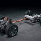 lexus_nx_450h_electric_motor_news_45