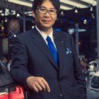 lexus_takeaki_kato_electric_motor_news_01