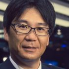 lexus_takeaki_kato_electric_motor_news_02