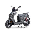 lifan_e4_electric_motor_news_01