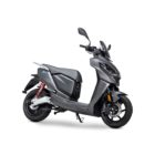 lifan_e4_electric_motor_news_02