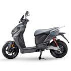 lifan_e4_electric_motor_news_04