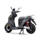 lifan_e4_electric_motor_news_05