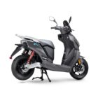lifan_e4_electric_motor_news_07