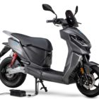 lifan_e4_electric_motor_news_10