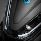 lifan_e4_electric_motor_news_12
