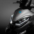 lifan_e4_electric_motor_news_14
