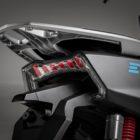 lifan_e4_electric_motor_news_18