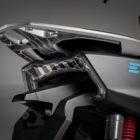 lifan_e4_electric_motor_news_21
