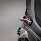 lifan_e4_electric_motor_news_22