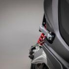 lifan_e4_electric_motor_news_23
