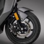 lifan_e4_electric_motor_news_26