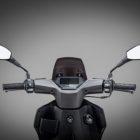 lifan_e4_electric_motor_news_28