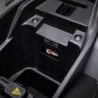 lifan_e4_electric_motor_news_42