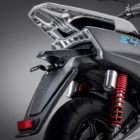 lifan_e4_electric_motor_news_48
