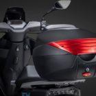 lifan_e4_electric_motor_news_52