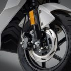 lifan_e4_electric_motor_news_57