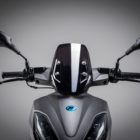 lifan_e4_electric_motor_news_68