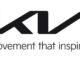 Ufficiale il cambio denominazione di Kia