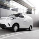 maxus_koelliker_electric_motor_news_02