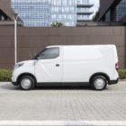 maxus_koelliker_electric_motor_news_03