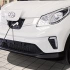 maxus_koelliker_electric_motor_news_09