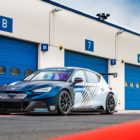 media-CUPRA-joins-the-touring-car-racing-revolution-competing-in-the-PURE-ETCR_03_HQ