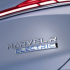 mg_marvel_r_electric_electric_motor_news_4