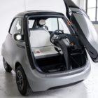microlino_3rd_prototype_electric_motor_news_1