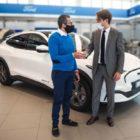 mustang_mach_e_italia_electric_motor_news_02