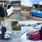 nissan_leaf_studio_percorrenza_electric_motor_news_01