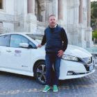 nissan_leaf_studio_percorrenza_electric_motor_news_02
