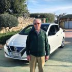 nissan_leaf_studio_percorrenza_electric_motor_news_03