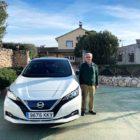 nissan_leaf_studio_percorrenza_electric_motor_news_06