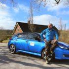 nissan_leaf_studio_percorrenza_electric_motor_news_11