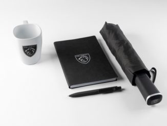 Nuova collezione Lifestyle Peugeot con la nuova identità del Leone